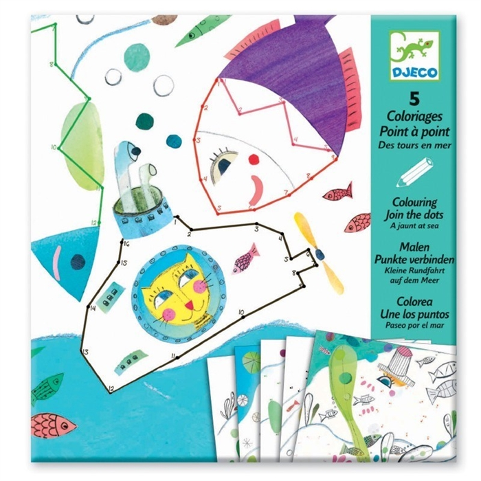 Egitici Oyun Oyuncakdjecodj09641colouring Join The Dots A Jaunt At